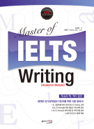 (NEW) Master of IELTS Writing [Academic Module]